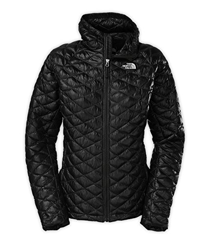 The North Face Thermoball Hoodie - Womens<br />
