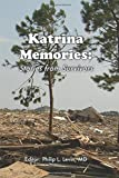 img - for Katrina Memories: Stories From Survivors book / textbook / text book
