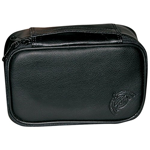 nappa-lambskin-mini-top-zip-travel-kit-with-zip-pocket-on-inside-top-flap-and-back-carry-handle
