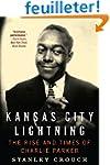 Kansas City Lightning: The Rise and T...