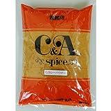 甘利香辛食品 CA カレーパウダー 1kg