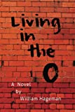img - for Living in the O book / textbook / text book