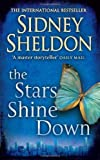 The Stars Shine Down (0006178715) by Sheldon, Sidney