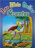 Los M�s Bellos Cuentos - Violeta (Las Mas Bellas Fabulas) (Spanish Edition)