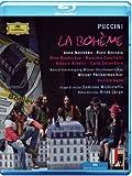 La Boh�me [Blu-ray]