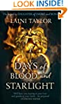 Days of Blood and Starlight: Daughter...