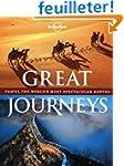 Great Journeys