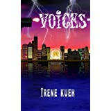 Voices ~ Irene Kueh