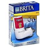 Brita Filtration System 1 system