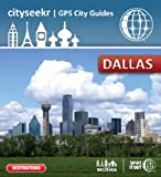 CitySeekr GPS City Guide – Dallas for Garmin (Mac only) [Download] Reviews