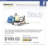 Amazon-Gift-Card---Facebook---Amazon-Beauty