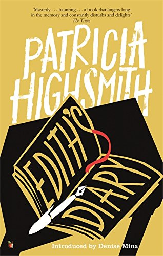Edith's Diary (VMC)