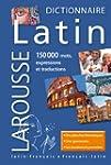 Maxipoche Plus Latin
