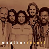 This Is Jazz 10 by Weather Report (1996-04-30)