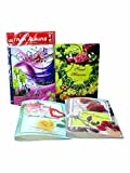 Ultraa Albums Photo Albums 6x8 size 40 Photos (Set of 4 Albums) (4.00)