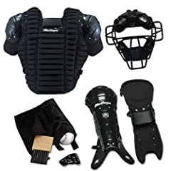 Buy MacGregor #1 Umpire Pack by MacGregor