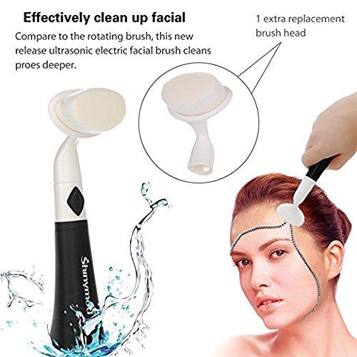 ultrasonic-pore-facial-cleanser-brushshinymodtm-cleansing-face-brush-sonic-exfoliate-massager-skin-c