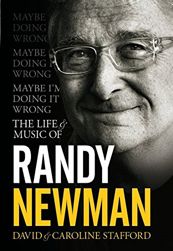 randy-newman-dixie-flyer-books-about-music