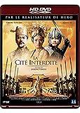 echange, troc La Cité interdite [HD DVD]