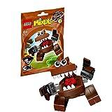 LEGO Mixels 41513: GOBBA