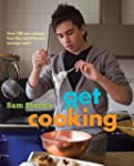 Get Cooking