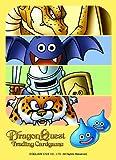 ドラゴンクエスト トレーディングカードゲーム オフィシャルスリーブ TYPE04