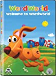 Welcome to WordWorld