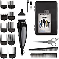 WAHL Home Products Complete Haircutting Kit