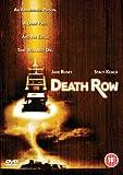echange, troc Death Row [Import anglais]