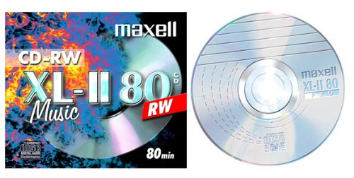 maxell-cd-rw-music-cd-rewritable-xl-11-80-cd-rw-music-80-minute-blank-music-cd-includes-plastic-jewe