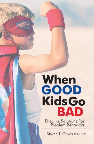 Buy Go Bad Now!