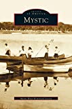 img - for Mystic book / textbook / text book