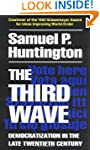 The Third Wave: Democratization in th...