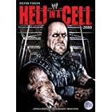 "WWE - Hell in a Cell 2010von ""The Undertaker"""