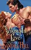 Image of Viking in Love