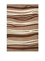 Special Carpets Alfombra Havanna/Graphique (Beige)