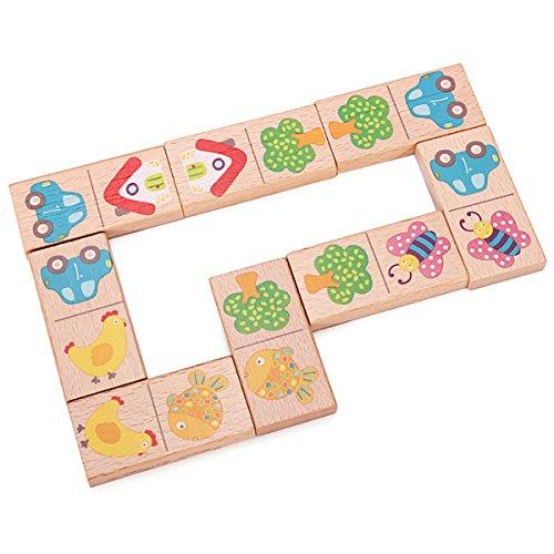 bluelover-bambini-faggio-legno-animale-domino-building-blocks-giocattolo-educativo