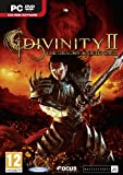Divinity 2: Dragon Knight Saga (PC DVD)