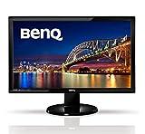 BenQ 21.5インチワイド スタンダードモニター (Full HD/VAパネル) GW2255HM ランキングお取り寄せ
