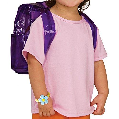 GSG D (Child Dora Wig)