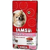 アイムス (IAMS) ドッグ 成犬用 ラム&ライス 5kg
