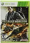 Ace Combat Assault Horizon - Xbox 360...