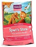 Halo Spot