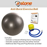 Astone Fitness Exercise