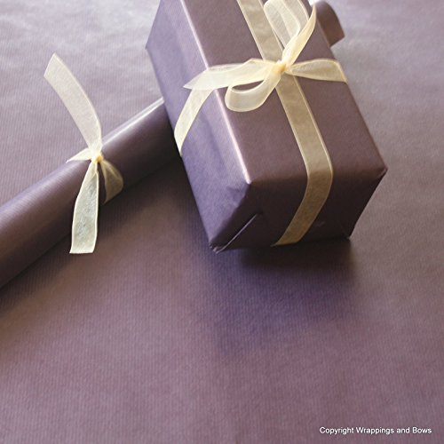 natural-kraft-purple-gift-wrapping-paper-10-metres-rolled