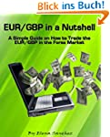 EUR/GBP in a Nutshell: A Simple Guide...