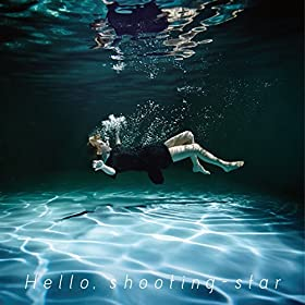 Hello-shooting-star-moumoon