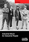 echange, troc Eric Duboys - THROBBING GRISTLE Industrial Music for Industrial People