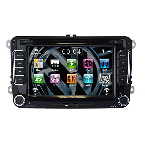 sonic audio produit prix sonic audio rns vw syst me de navigation radio cd dvd gps navigation. Black Bedroom Furniture Sets. Home Design Ideas