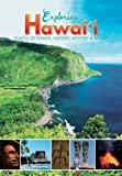 Exploring Hawaii: Places of Power, History, Mystery, and Magic